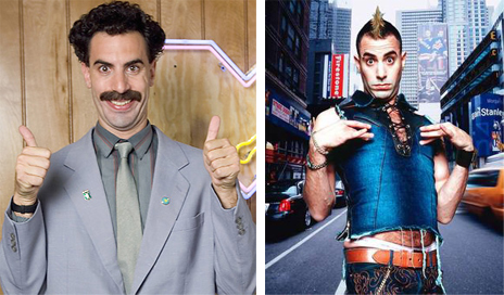 bruno-vs-borat
