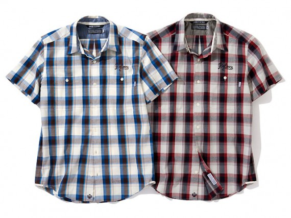 coronita-shirts-570x4271