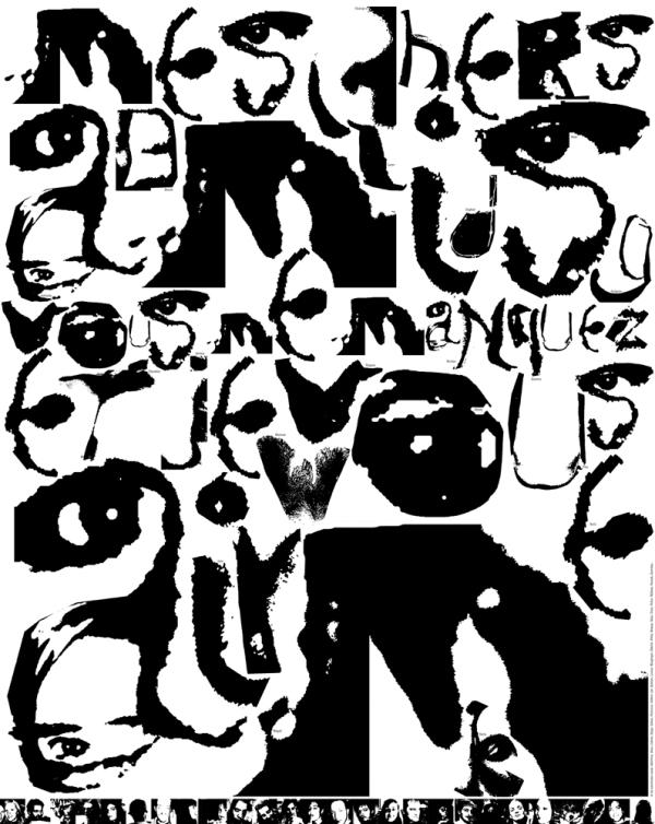 2-phonetic alphabet