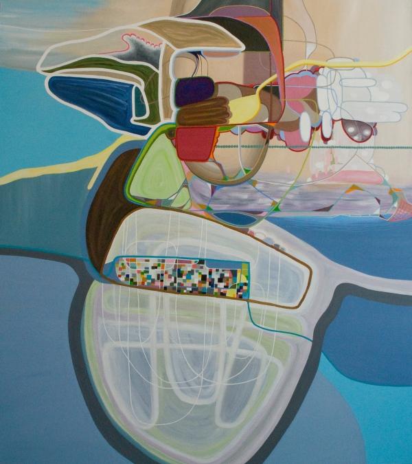 Against Gravity, 2009