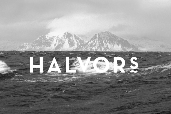 halvors1