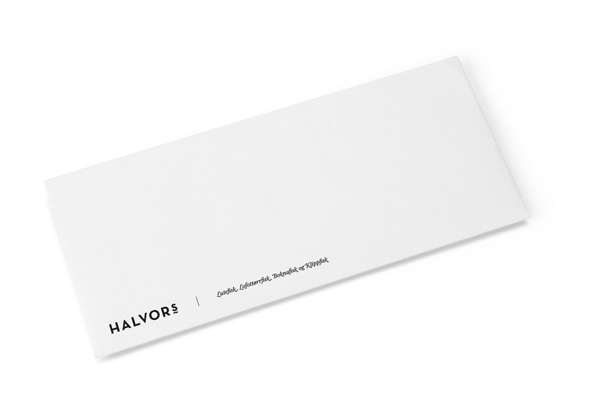 halvors6